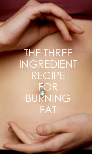 Fat loss isn't about deprivation. And staying trim isn't about having good genes. It's about hormonally programming your body to burn fat.And that's exactly what these easy-to-follow tips will do for you!