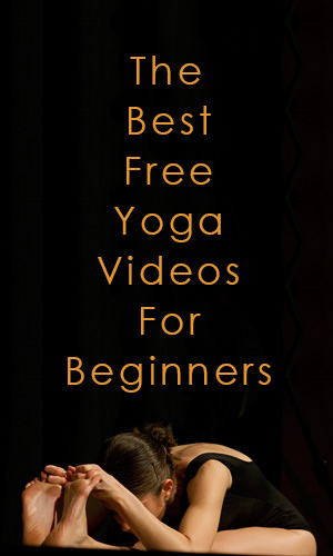 While there are tons of free yoga videos on the internet, going through each to find the best ones can be time consuming. Here are the ones we'd like to recommend.