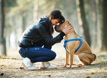 8 Dog Person Stereotypes That Are Totally True