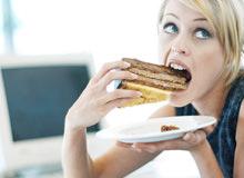 10 Best New Gluten-Free Foods