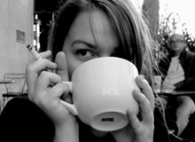 Caffeine Exposed - Interesting Facts About Caffeine You Never Knew