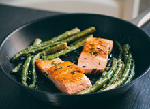 How To Gain The Health Benefits Of Going Flexitarian