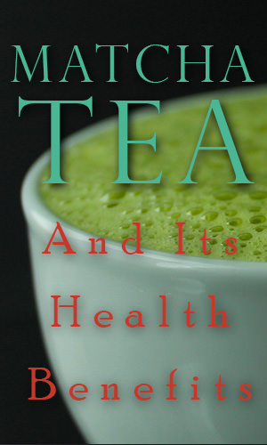 According to the latest antioxidant research, matcha tea is packed with exponentially more antioxidants than any other superfood. Join us in our discovery of this new super beverage that has taken the health world by storm.