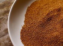 Move Over Quinoa, Teff's The New Grain In Town