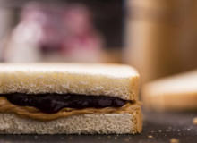 The 10 Grossest Things That The FDA Allows In Our Food