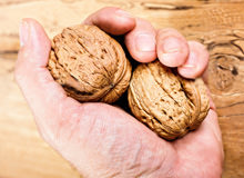Why You Should Be Soaking Your Nuts