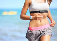 17 Reasons To Start Running