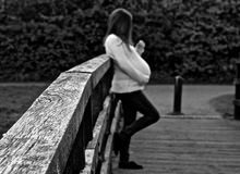Can You Run While You Are Pregnant?