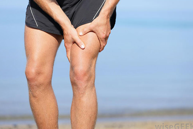 Index of /articlecontent/running/does-running-give-your-muscular-legs