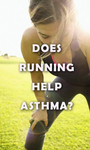 Running is a rigorous exercise that asthmatics can participate in. In fact, exercising can help strengthen your defenses against an asthma attack.There are, however, precautions that have to be taken, but with proper treatment and control, running could actually be beneficial to asthmatics.
