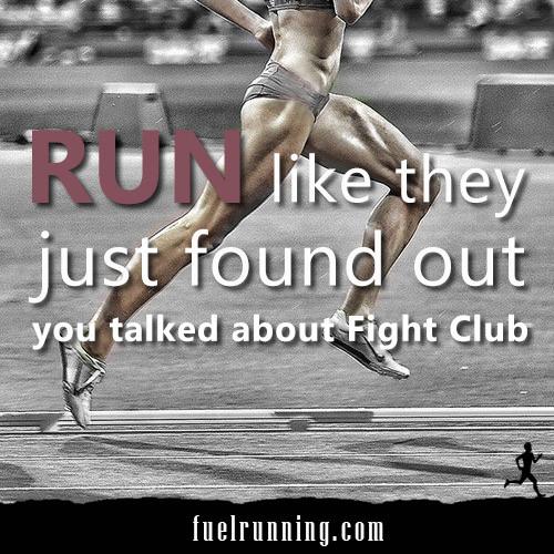 Funny Running Posts 21-40 #1: funny-running-posts-21-40-