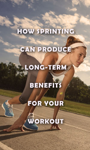 In this articles, we will cover the many benefits of sprinting, along with the proper warm-up for a sprint session, how and when to introduce sprints into your weekly schedule, and some sample workouts for doing so.