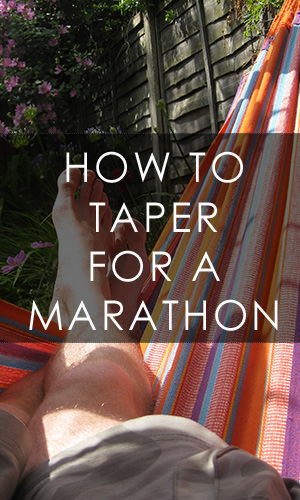 The marathon taper is a delicate balance of maintaining fitness while promoting recovery. This article provides a step-by-step guide to make sure you get the marathon taper right.