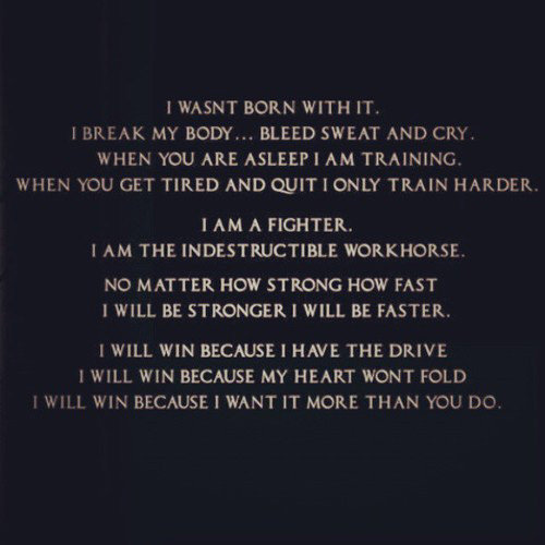 ... Motivational Running Quotes 12 ...