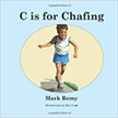 C is for Chafing :