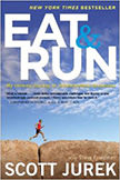 Eat And Run :