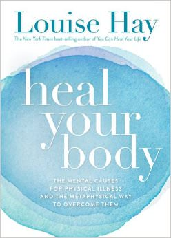 Heal Your Body :