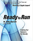 Ready to Run : Unlocking Your Potential to Run Naturally<br />