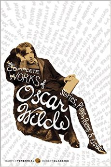 oscar wilde background on book essay This is a sample essay that focuses on oscar wilde  essay on wilde explores his background and goes into  smell life's roses: an analysis on oscar wilde.