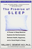 The Promise of Sleep : The Vital Connection Between Health, Happiness, and a Good Night's Sleep<br />