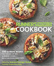 The Runner's World Cookbook : 150 Ultimate Recipes for Fueling Up and Slimming Down.<br />