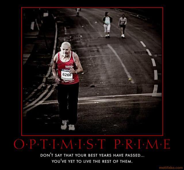 ultra running quotes quotesgram