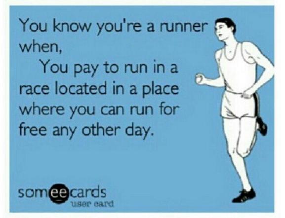 pics photos description funny running quotes funny