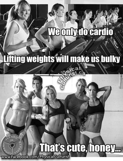 VH powerlifting humor blooper joke funny fat obese bodybuilding ...