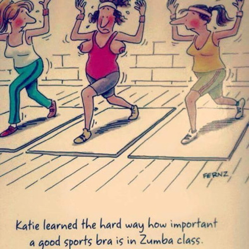 Image result for katie learned the hard way