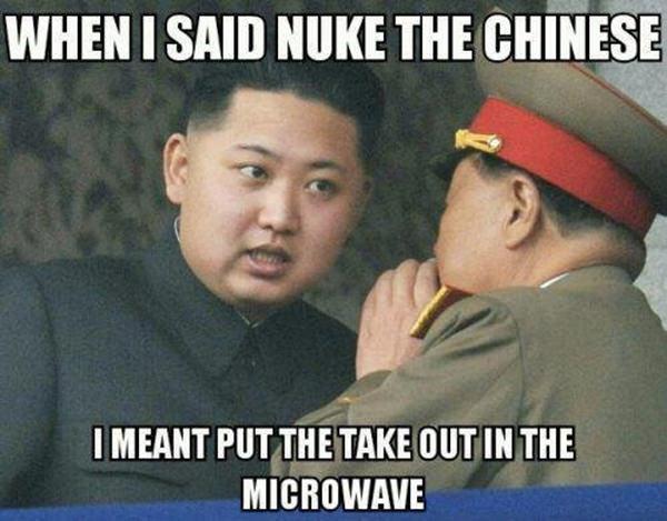 Microwave / walt the cat :: sleep :: microwave :: comics (funny ...
